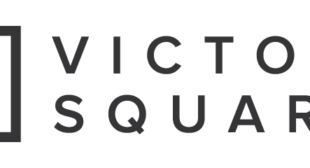 Victory Square Technologies Introduces an Incubated Portfolio Company, Blockchain Assembly, a …