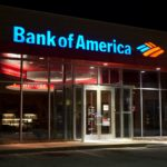 Bank of America Wins Patent for Cryptocurrency Exchange System