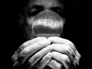Investors turning to Home Equity Loans To Buy Bitcoin