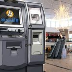 Major ATM Manufacturer Integrates Bitcoin, Exposure to Millions of Users