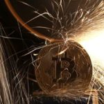 Bitcoin's dirty secret: turning coal into cryptocurrency?