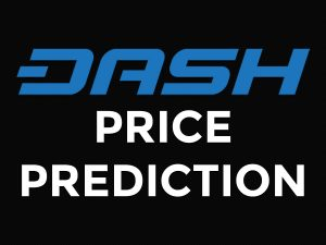 Dash Crossed $1500 Today: Experts Think It Has Abundant Potential