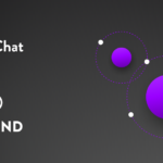 The Story of a Successful Startup: in 6 days e-Chat finishes its Second Round of ICO