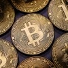 Thinking about investing in bitcoin? The currency may be virtual, but the risk is real