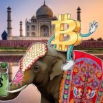 Bitcoin Boom Draws Record Number of Indian Investors According to Exchanges