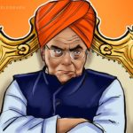 Bitcoin Not Yet Legal Currency Says Indian Finance Minister