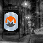 How to Buy and Sell Monero