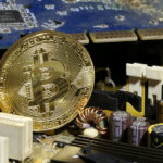 Bitcoin Races to $20K Mark as CBOE, CME Introduce Cryptocurrency Futures