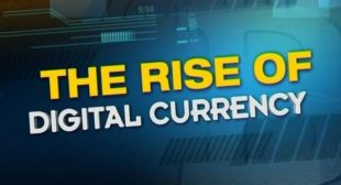 Cryptocurrency craze: Will Bitcoin, Ripple, Ethereum hurt gold in 2018?