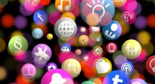 Looking For Tips On Social Media Marketing? Try These Great Ideas!