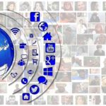 Find The Best Facebook Marketing Tips Here!