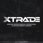 XTRADE.IO Will Streamline Cryptocurrency Markets