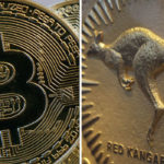 Bitcoin SUCCESS sees Australia pledge creation of price stable gold-backed cryptocurrency