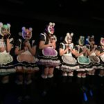 Bitcoin With A Beat: There's Now A Cryptocurrency Themed Japanese Girl Group