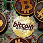 Bitcoin and cryptocurrency news round-up: 2 January 2018