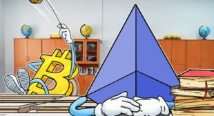 Weiss Gets Digital Currency Ratings Horribly Wrong, Bitcoin Merely C+ Student
