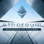 Ethereum Scalability Plan Takes Another Step Forward