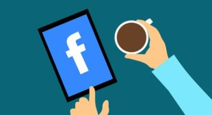 Use These Tips To Get Started With Facebook Marketing Today!