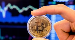 How Europe is bursting bitcoin's bubble