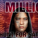 First Bitcoin-Funded TV Drama 'Children of Satoshi' Set To Start Filming