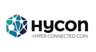 Glosfer Creates Genesis Block of Cryptocurrency HYCON