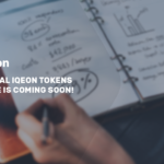 IQeon Helps You Make Money Just Because You Are Smart: Additional Pre-ICO Starts in 3 Days!