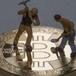 Bitcoin BOMBSHELL: Chinese cryptocurrency miners to move to CANADA for energy sources
