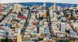San Francisco conference shows promise and perils of cryptocurrency
