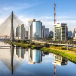 Why São Paulo Wants to Pay for Infrastructure with Cryptocurrency