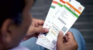 UIDAI introduces new two-layer security to improve Aadhaar privacy