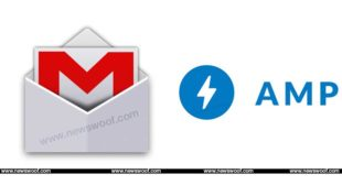 Google to extend its AMP to Gmail, your emails to get more interactive