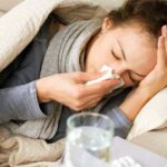 Health Tips: Foods to keep the Cold and Flu away this winter