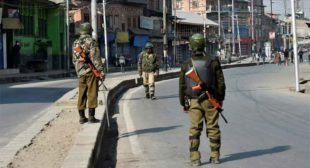 'We responded to ultimate provocation' says Army on Shopian incident