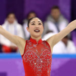 Winter Olympics 2018: Nagasu, Rippon help earn the US bronze in figure skating.