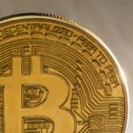 Bitcoin Continues to Outperform Tokens and Cryptocurrencies Amid Recovery