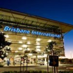 Brisbane Airport Breaking Ground by Accepting Cryptocurrency
