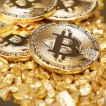 Is It Too Late To Make Your Fortune In Cryptocurrency ICOs?