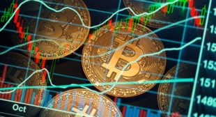 Bitcoin and digital money 'here to stay' despite concerns