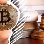 Crypto Investors Seek Legal Protection Of Their Cryptocurrency In Case Of Divorce