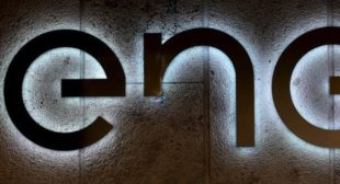 Italy's Enel Not Interested in Powering Cryptocurrency Miners