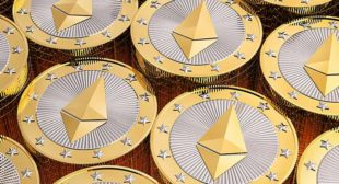 Tether is Minting Ethereum-Based Tokens