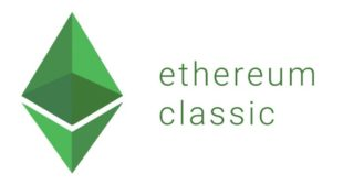 What's Going on With Ethereum Classic