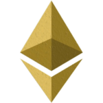Ethereum Gold (ETG) Hits Market Capitalization of $1.10 Million