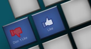 Practical Tips About Facebook Promotion That Easy To Follow