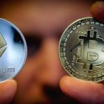 Cryptocurrency market stabilizes after violent sell-off