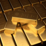 Increase Your Gold Expertise By Using This Advice