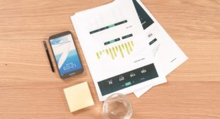 This Will Help You With Mobile Marketing