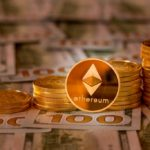 One Chart Shows Why Ethereum Weathered the Cryptocurrency Crash
