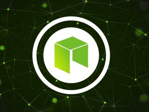 Why the NEO Cryptocurrency Price Jumped More Than 50%