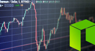 Asian Altcoin Trading Roundup: Top Cryptocurrency is Neo